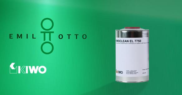 KIWO-7750-neu
