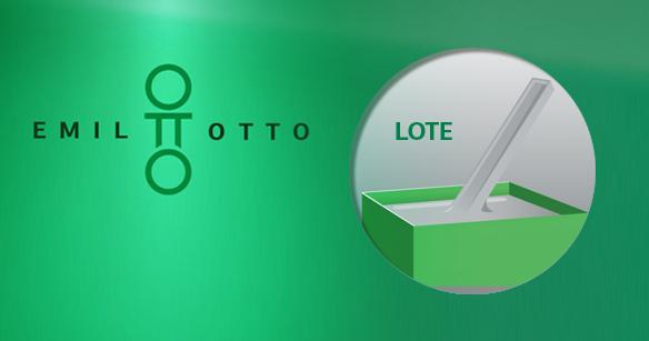 Lote_EO