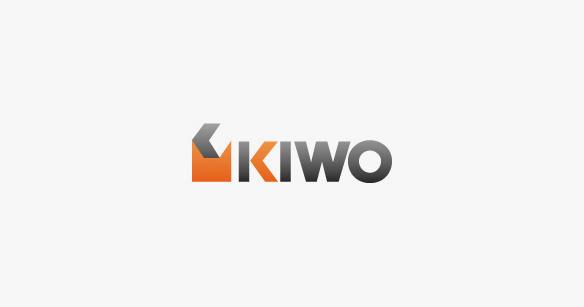 KIWO-Header