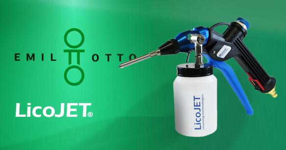 licoJET-1
