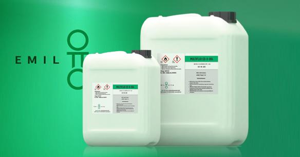 flussmittel-eo-b-004