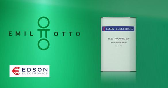 edson-e30