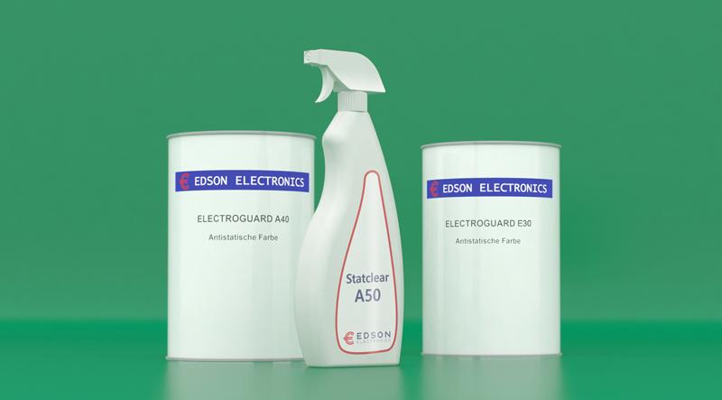 edson-electronics_2